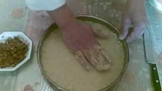 Repeat youtube video Kalbellouz part2