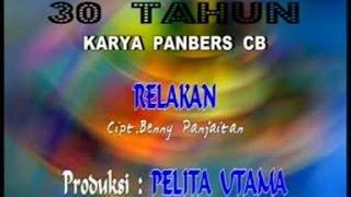 PANBERS - RELAKAN
