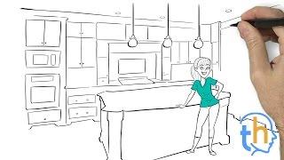 Custom Whiteboard Animation - Aeropure Fans