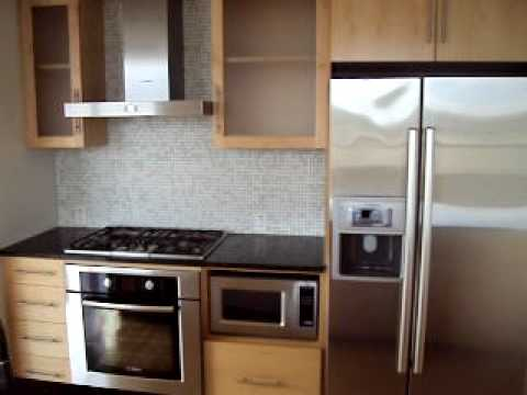 Spring Condominiums in Downtown Austin Texas close to Town Lake and Whole Foods