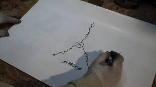 #25 Masala: simi Diagramma drills ИЭ1015
