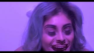 "DJ Paul KOM ""All Kinda Drugs"" [Official Video]"
