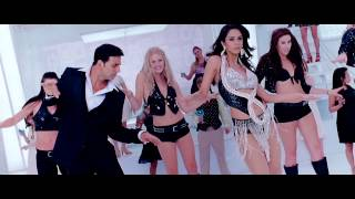 Razia Gundo Mein Phas Gayi Full Song (Film: Thank You) Mallika Sherawat, Akshay Kumar