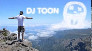 [Fun Mix 4] DJ Toon