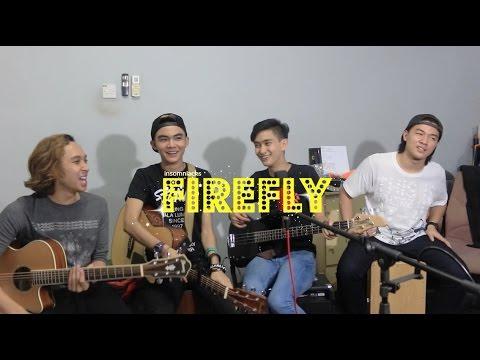 Firefly - SonaOne (Insomniacks Cover)