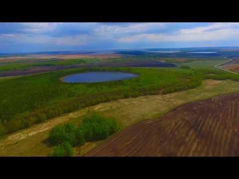 озёра УрФО,часть 1-Тюмень,Армизон