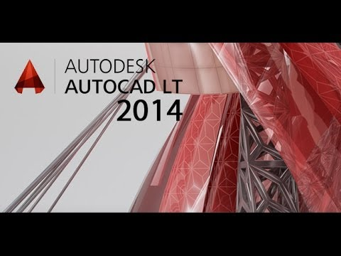 autocad ducts
