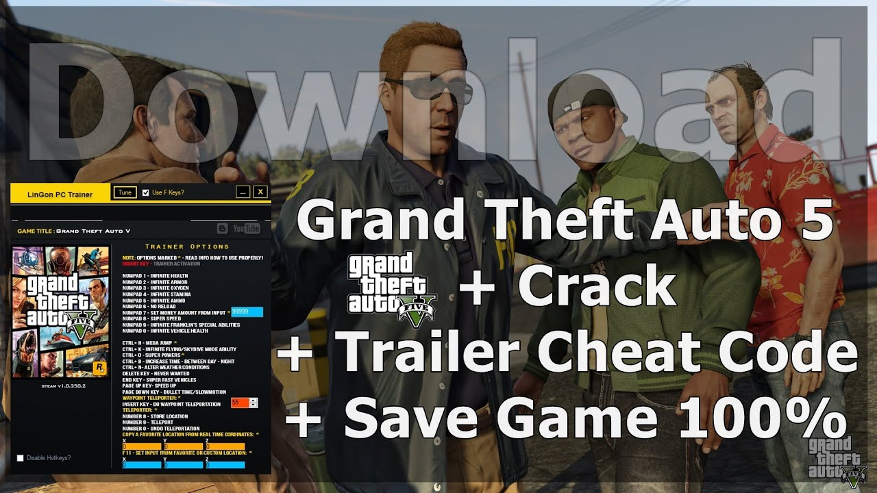 Grand theft auto v™ game   ps3 playstation.