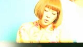 近藤夏子 - 何年片想い
