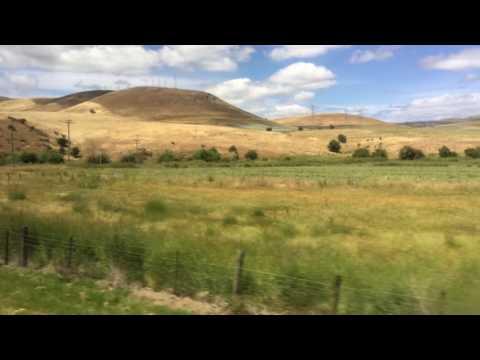 Tasmania scenery #2