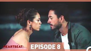 Heartbeat - Episode 8