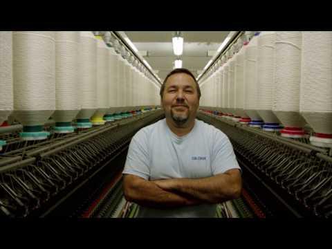 Gildan Manufacturing