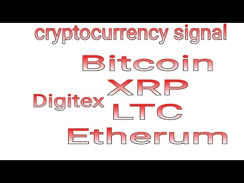 Cryptocurrency Signal pump 3 month