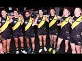 Flag hero who should look elsewhere | The Wash-up | 2018 | AFL