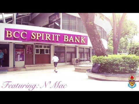 Bcc Spirit Bank | Ft. N'Mac