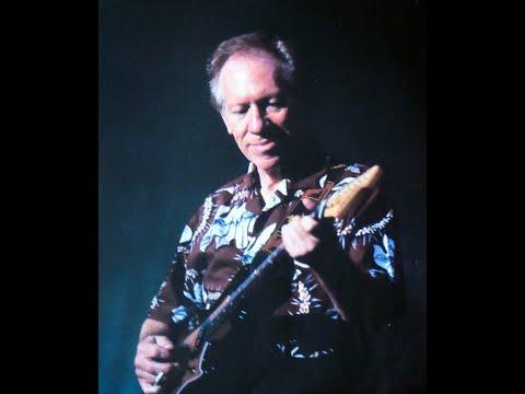 Bob Bogle 1934-2009