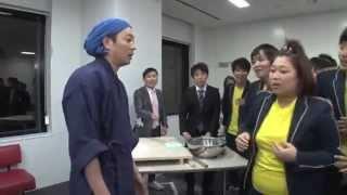 「めちゃユル#13 ゼロテレビ開局一周年 年度末総決算SP」 ダイジェスト