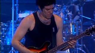 Catupecu Machu - A Veces Vuelvo - Pepsi Music 05 - Dvd Rip