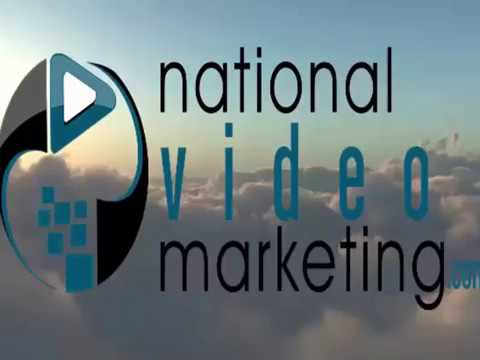 Attorney Lawyer Legal Rights Video Marketing Internet Ad