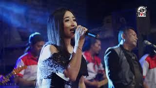 Download HADIRMU BAGAI MIMPI YUNI AYUNDA-DENAZ MUSIC