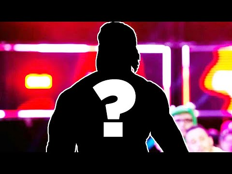 Download Former WWE Star Debut For NJPW Next Month, Junior Dos Santos Calls Out Roman Reigns!