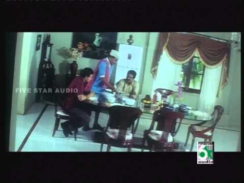 Madhumathi Full Movie HD Quality Video Part 2