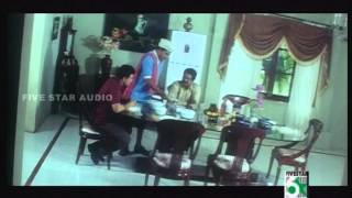Madhumathi Full Movie HD Quality Video Part 2