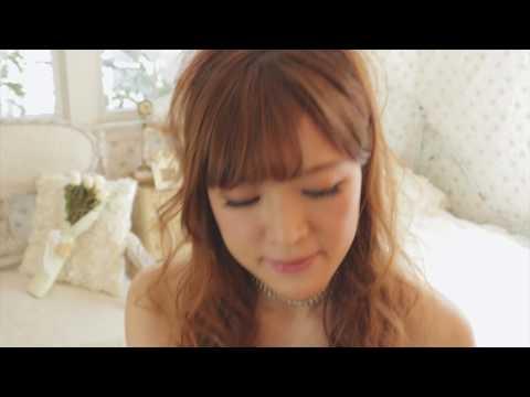 残酷な天使のテーゼ(高木里代子 Cover Version)