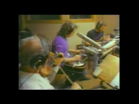 Will The Circle Be Unbroken ( In The Studio) Vol 2 Jimmy Martin Mp3