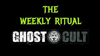 The Weekly Ritual - The New Gh…