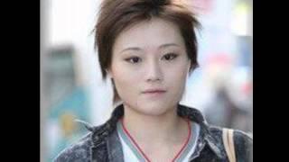 花組 http://blog.livedoor.jp/juttondo84/archives/34788496.html http...