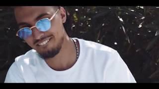 Смотреть клип Benab - Isoler