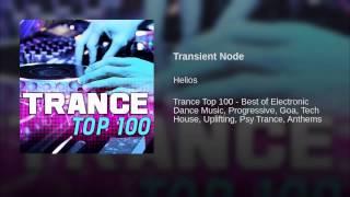 Transient Node