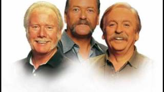 The Wolfe Tones - The Rising of the Moon