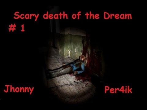 Death Of The Dream скачать карту - фото 6