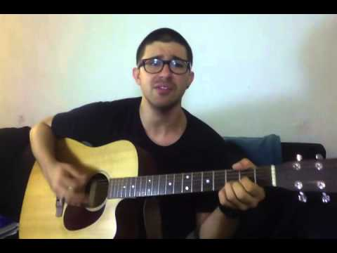 Story of My Life Guitar   Social Distortion  Beginning Guitar Lesson