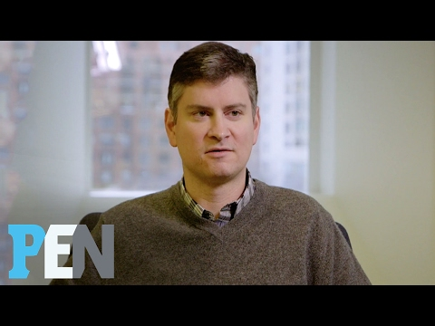 The Office: Michael Schur Shares His Favorite Moments | PEN | Entertainment Weekly