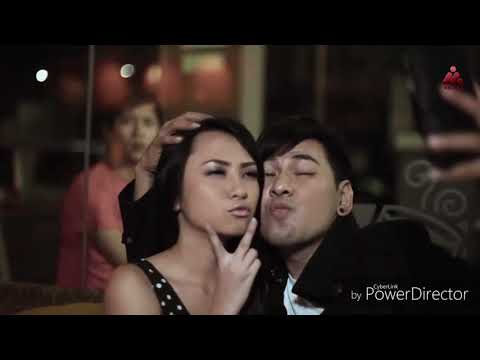 DADALI BAND DISAAT PATAH HATI (OFFICIAL VIDEO CLIP)