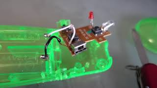 eevblog-1219-don-t-trust-switches-toy-repair