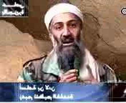 osama loves roy keane