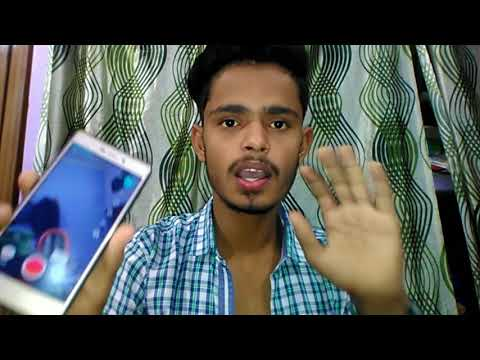 Musically Tutorial in Hindi !! Easy To Use !! This Video Is Good For New Muser !!(Android)