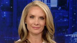Dana Perino's advice for Sarah Huckabee Sanders