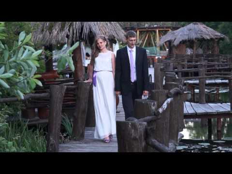 свадьба 6 июня русская охота  2