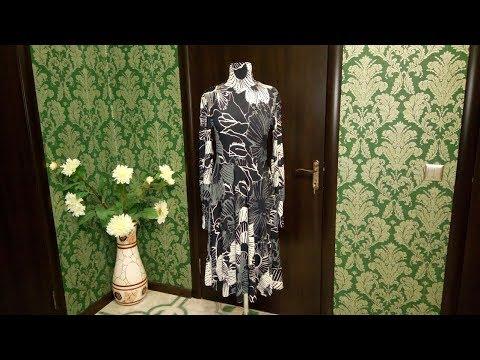 Платье на выпускнойиз YouTube · Длительность: 1 мин33 с