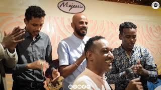 ودراوه & صلاح الامين & البندول & درير - ي جمال دنيانا + سجلتا لي الريدة   New اغاني سودانية 2020