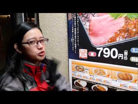 KULINER RAHASIA BOGOR from YouTube · Duration:  3 minutes 55 seconds