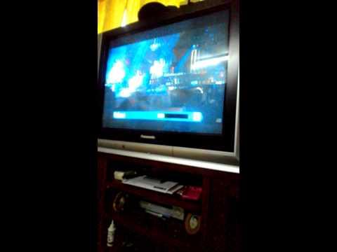 Lah ahmad salam official music video