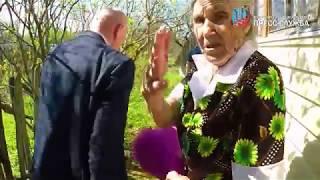 #Тарханов #С9Мая