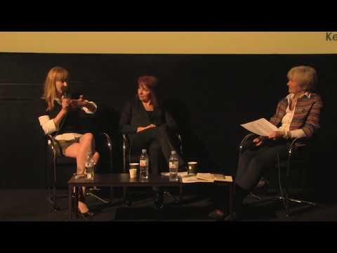 """Going Beyond the Collection"" 