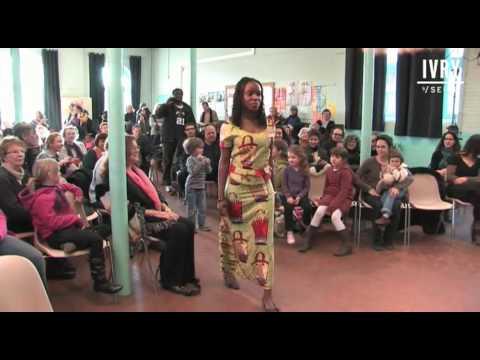 RENCONTRE AVEC ... INTIde YouTube · Durée:  2 minutes 51 secondes